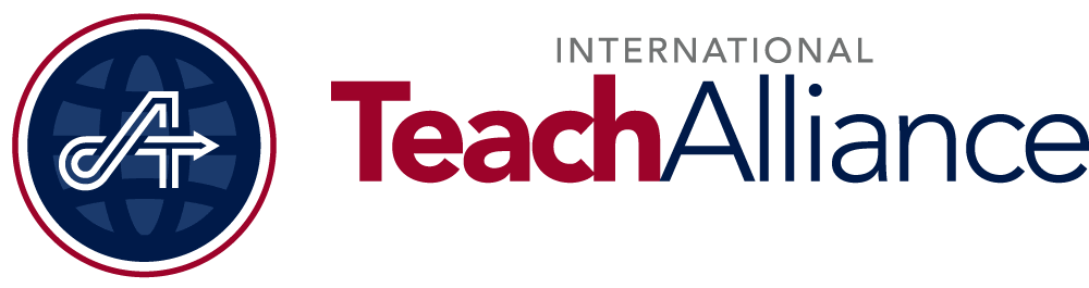 International Teach Alliance, a program of Educational Services, Inc.