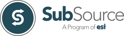 SubSource, a program of Educational Services, Inc.