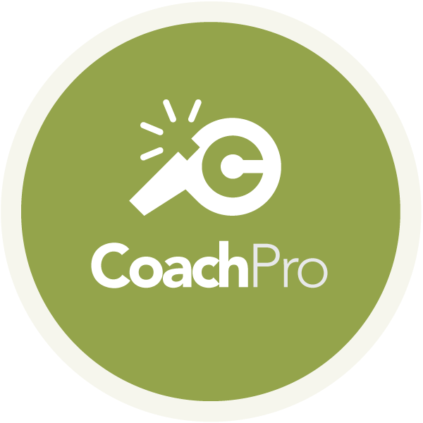 CoachPro coach staffing program