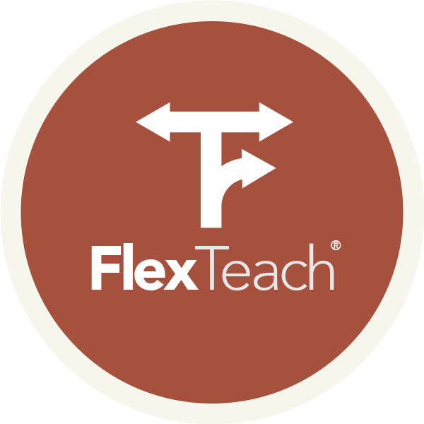 FlexTeach teacher recruitment program