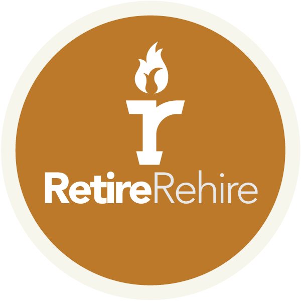 RetireRehire retired teacher employment program