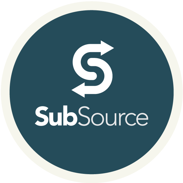 SubSource substitute teacher program