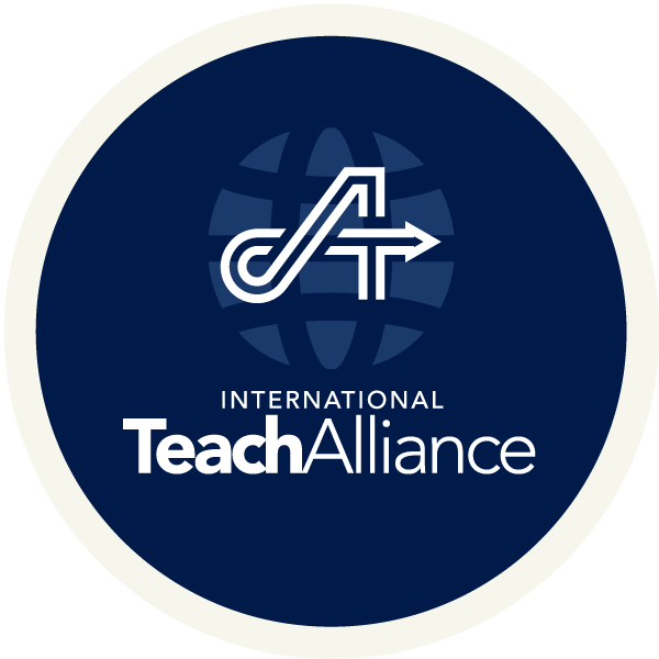 International Teach Alliance recruitment program