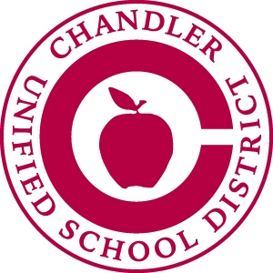Chandler USD