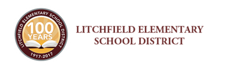 Litchfield ESD