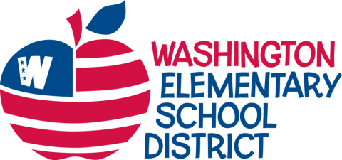 Washington ESD