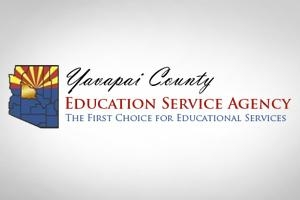 Yavapai County Education Service Agency